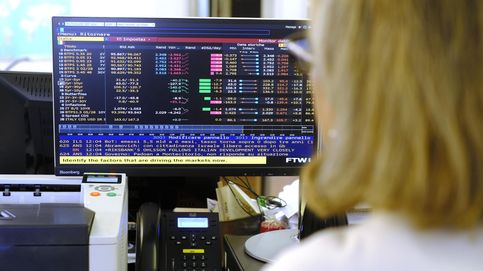 Renta Corporación lanza una emisión de bonos para captar 16,5 millones