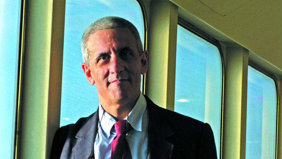 David Rieff: Por primera vez en mi vida dudo de que la UE sobreviva