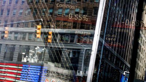 Wall Street celebra unas legislativas sin grandes sorpresas
