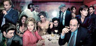 Post de 'Los Soprano', diez años del fundido en negro más famoso de la historia