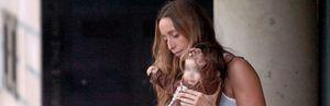 Gemma Mengual será madre por segunda vez