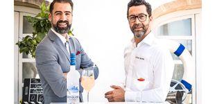 Post de El maridaje de perfecto de Quique Dacosta y Miguel Pérez