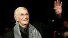 Fallece el oscarizado actor Martin Landau a los 89 años