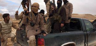 Post de Qatar, a las puertas de la Justicia en Holanda por 'financiar' a Al Qaeda en Siria