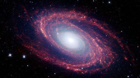 Harvard defiende la existencia de vida extraterrestre: esta es la gran razón