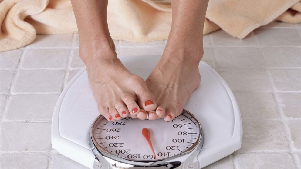 7 consejos para perder mucho peso respaldados por la ciencia