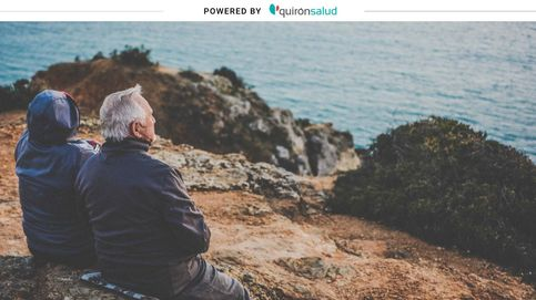 Andropausia: cómo identificar un déficit de testosterona nocivo para la salud