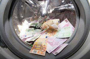 España, entre los países con más dinero negro de Europa: un 20% del PIB