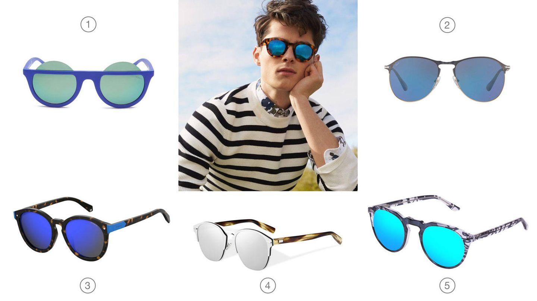(Imagen: Warby Parker)