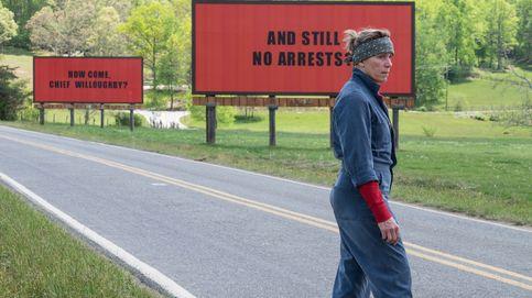 Escenarios de Oscar: dónde se rodaron las nominadas a Mejor Película en 2018