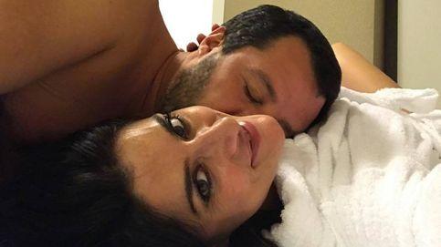 La foto de ruptura del ministro de Interior italiano y su novia, ¿sexy o vulgar?