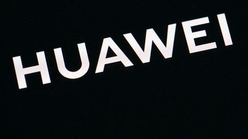 Otro balón de oxígeno para Huawei: EEUU aplaza otra vez la puesta en marcha del veto