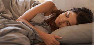 Post de Los mejores trucos para dormir bien cuando estás nervioso