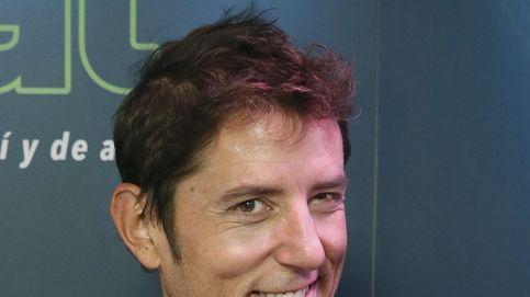 Manel Fuentes, sobre la posibilidad de presentar 'OT'': Se habló en su momento