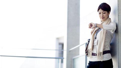 Geeksme, el 'wearable' español que mide tu rendimiento sexual