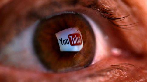 Cataluña pide a YouTube la retirada de 16 vídeos con remedios falsos contra el virus