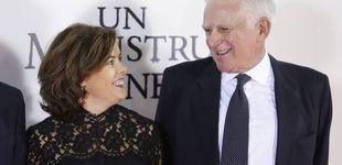 Post de Mediaset España ya vale más que la matriz italiana de Berlusconi