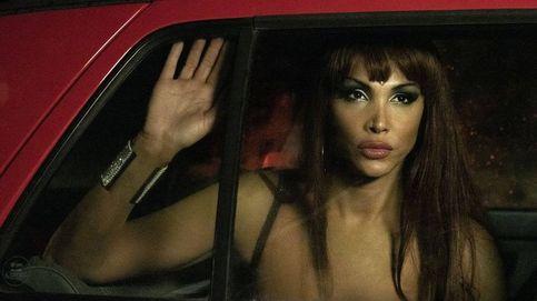 Las actrices de 'Veneno' reciben un Ondas: la tragedia que han revelado los Javis
