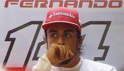 Noticia de Fernando Alonso se alía con la inversora NOVO para su equipo ciclista