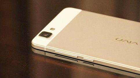 Vivo, la sorpresa china que se come a Xiaomi y amenaza a Samsung y Apple