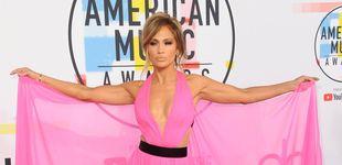 Post de De JLo a Taylor Swift: lo mejor y lo peor de los American Music Awards