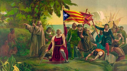 La teoría de que Colón era catalán se cuela en el gran congreso de historia de América