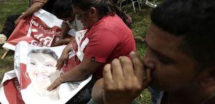 Post de Secuestran al candidato a la alcaldía del municipio de Potosí (Colombia)