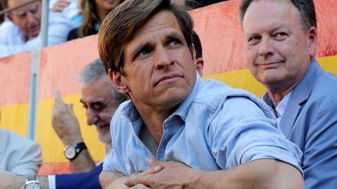 El Juli y Cayetano Rivera llaman inculta, incompetente e irresponsable a la alcaldesa de Gijón