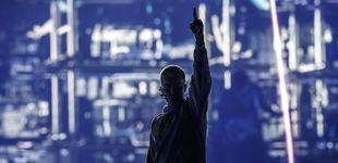 Post de Justin Bieber revoluciona la red cantando en español 'Despacito', el bombazo de Fonsi