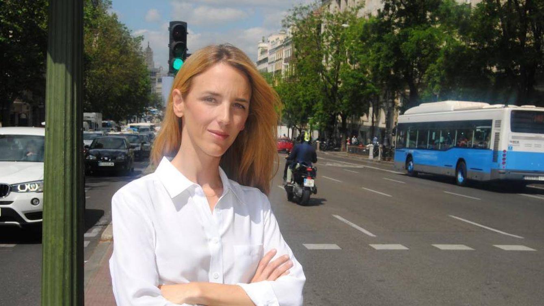 La nueva vida como youtuber de Cayetana Álvarez de Toledo
