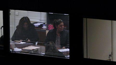 La Generalitat ejercerá como acusación particular contra los padres de Nadia