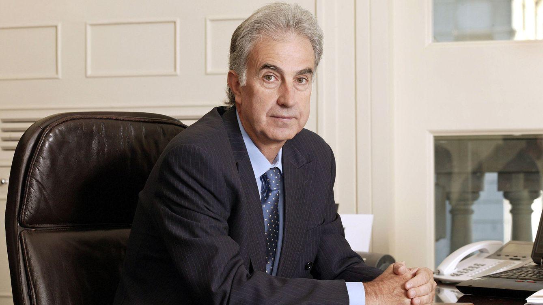 El BdE afirma que Saracho no presentó más garantías para salvar Popular