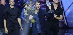 Post de Sin sorpresas: Países Bajos gana Eurovisión 2019 con Duncan Laurence