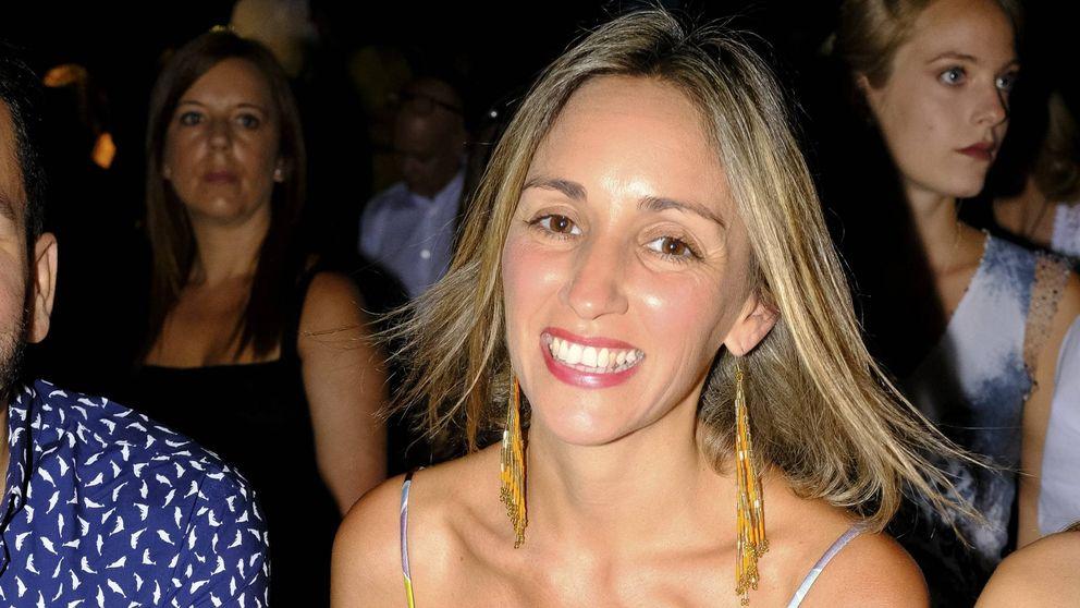 Beatriz Tajuelo, la nueva vida de influencer de la ex primera dama de Ciudadanos