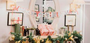 Post de Deja los clásicos por Navidad y abre tu mente al universo deco made in Pinterest
