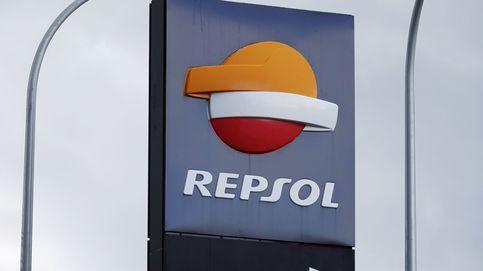 Repsol pierde 3.289 M en 2020 lastrado por la caída del petróleo y el covid-19