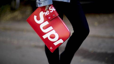 La controversia del periódico de Supreme o cómo vender un diario a 20 euros
