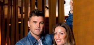 Post de Fonsi Nieto y Marta Castro anuncian su primer hijo juntos: