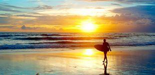 Post de Un verano 'pasado por agua': ideas para estar siempre fresquito