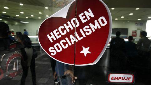 Los restaurantes en Venezuela se hacen clandestinos para esquivar el socialismo