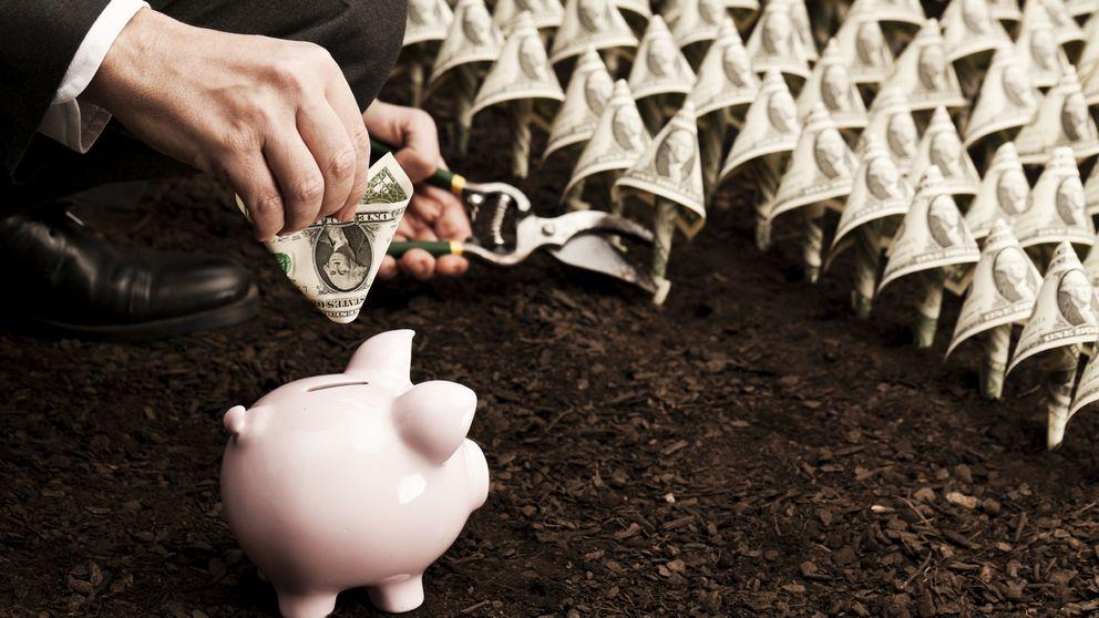 Aquí hay dinero: los 10 trabajos mejor remunerados en 2014