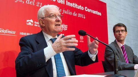 El Instituto Cervantes de Gibraltar echa el cierre