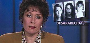 Post de Las grandes incógnitas que plantea 'El caso Alcàsser' sobre el mediático crimen