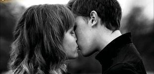 Post de Una novela de amor extraordinaria, y devastadora, que los cuarentones deben leer