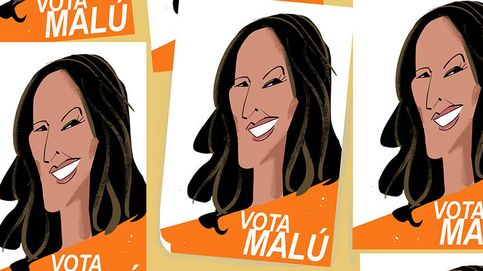La relación de Malú y Rivera, una 'bomba' para su imagen: hablan los expertos