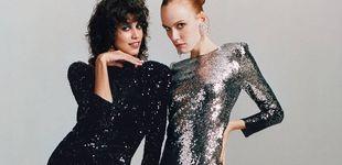 Post de Todos los looks de fiesta tienen nombre (y están en el mismo sitio): Zara