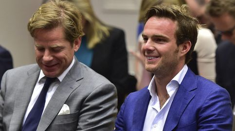 Sauber se mete en un lío: tres pilotos para dos puestos