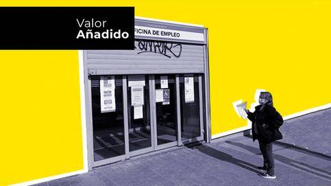 Las heridas y los desafíos que la crisis del covid deja en el mercado laboral español