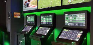 Post de El deporte español se queja en privado ante la prohibición de la publicidad sobre apuestas