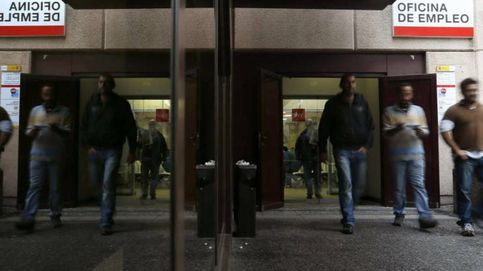 Los ERTE 'atrapan' a 150.000 trabajadores en empresas zombis